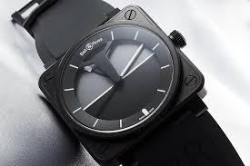 bell & ross replica watch